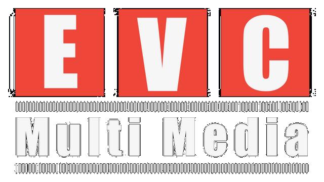 EVC Multi Media